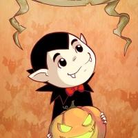Happy Halloween Everybody!!